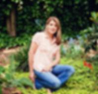 Kelley Newkirk - garden.jpg