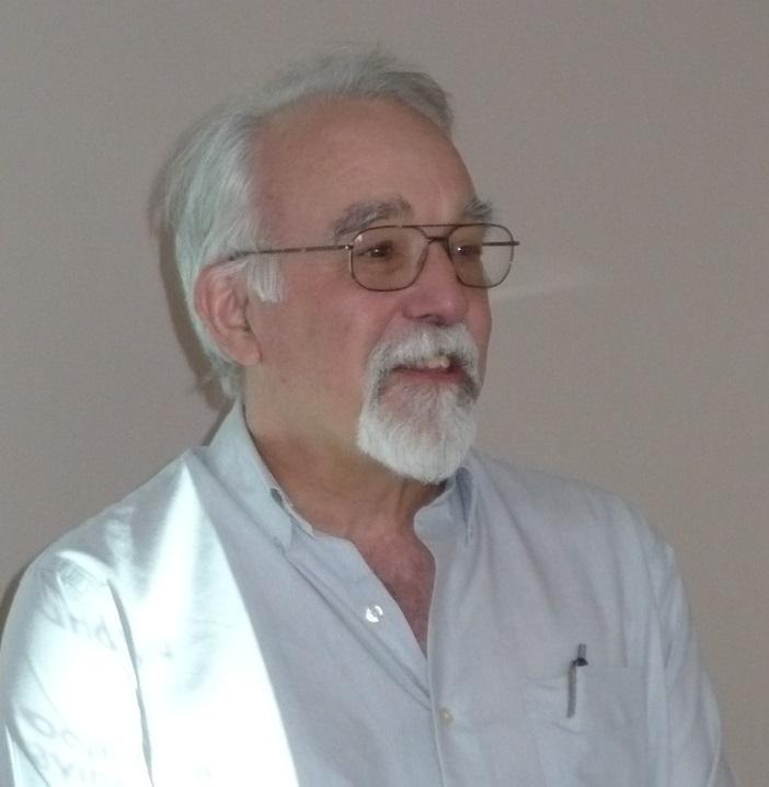 John Brelsford
