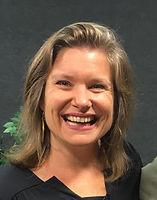 Erin Curren.JPG