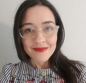 Gabrielle Ruiz Tudo.jpg