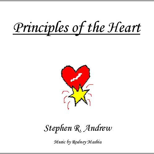 Principles of the Heart