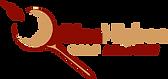 Gina Higbee Golf Academy logo