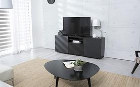 Platt-Home TV