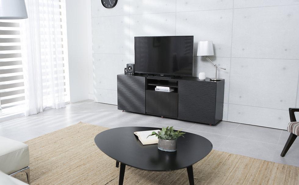 Flat screen Home TV