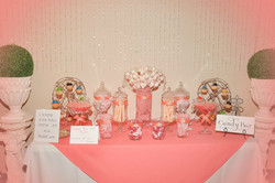 Another Candy Table