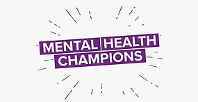 Mental Health Champions.png