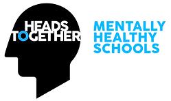 mentally-healthy-schools-logo.png