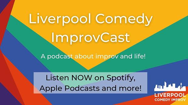 LCI Podcast Pic.jpg