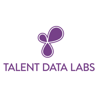 talent data labs.png