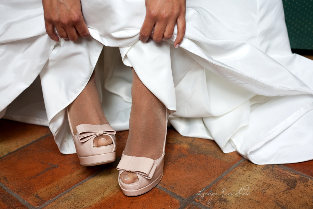 Made in Italy shoes for our brides.jpg