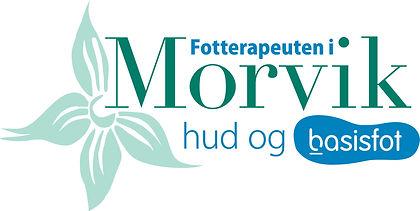 Logo_cmyk_MorvikFot.jpg