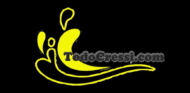 logo-todocressi-png-transp.png