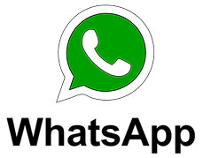simbolo-whatsapp-png-6.png