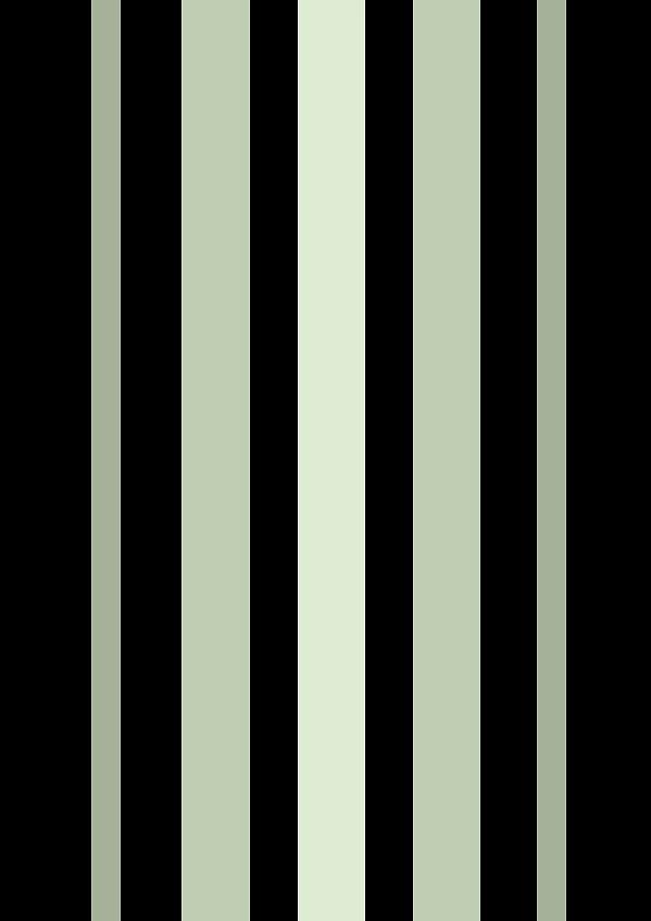 stripeslong.png
