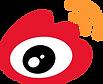 1200px-Sina_Weibo_logo.svg.png