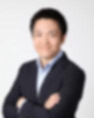Suwawute Profile TPBS 2048.jpg
