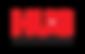 Hug Magazine Logo transparent-300x191.pn