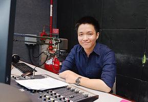ดร.สุววุฒิ วงศ์ทางสวัสดิ์ - โรงหมอ Thai