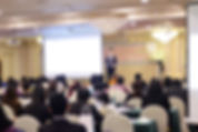 Suwawute CPA 1st Conference.jpg