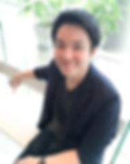 นักจิตวิทยา ดร.สุววุฒิ วงศ์ทางสวัสดิ์ นักจิตวิทยาการปรึกษา