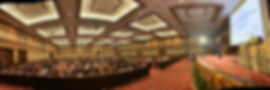 FahSai Panorama - ดร.สุววุฒิ.jpg