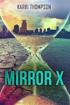 MirrorX-KarriThompson-1600x2400 (1).jpg