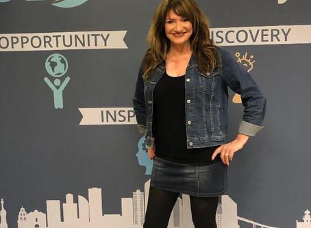 San Diego Local Author Showcase