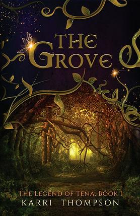 The Grove GR.jpg