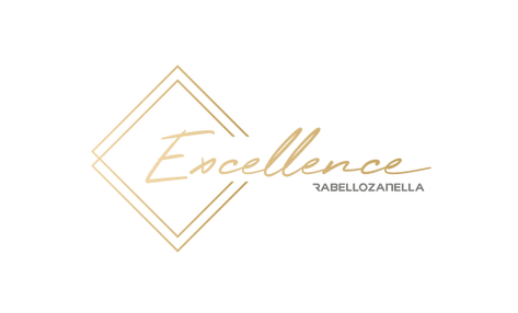 EXCELLENCE OFICIAL-01.png