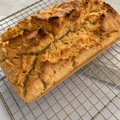 Sweetcorn Bread.jpg