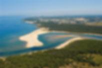 vue-panoramique-sables-olonne.jpg