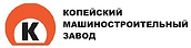 2020-05-08_12-32-02.png