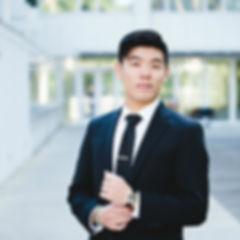 Lawrence Chen.jpg