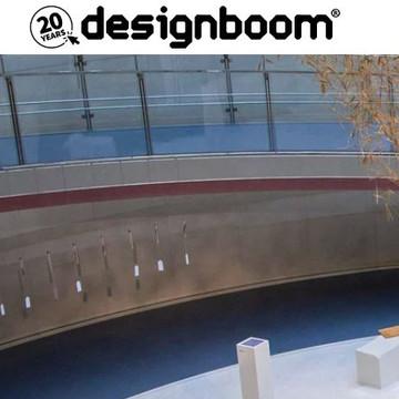 designboom.jpg