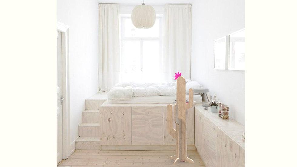 pink-room.jpg