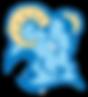 InstituteOfTechAcad_Mascot_Logo-ram.png