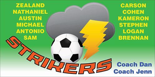 Strikers 2