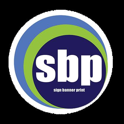 New-Logo-2016_On-Black.png