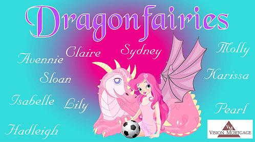 Dragonfairies 3