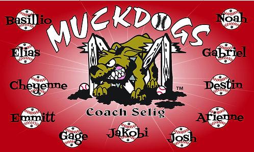 Muckdogs