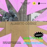 Copia_de_AMD_Alberto_Odériz_IG.jpg