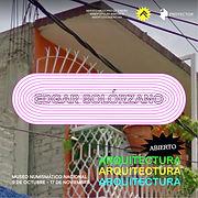 Copia_de_AMD_Edgar_Solórzano_IG.jpg