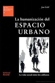 Espacio Urbano - Jan Gehl.jpg