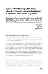 Encuentro_Educación_y_ArquitecturaIII.