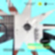 Copia de AMD MONO NOM IG.jpg