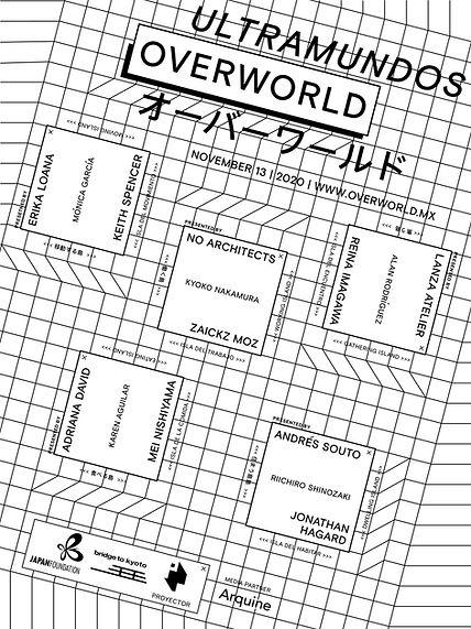 Overworld Poster.jpg