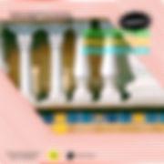 Copia de AMD LANZA Atelier IG.jpg