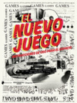 Poster EL NUEVO JUEGO.jpg
