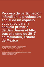 Proces_De_Participación_Infantil_En_La_