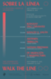 Poster_'Sobre_la_línea'.jpg